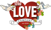 The Love Company GmbH